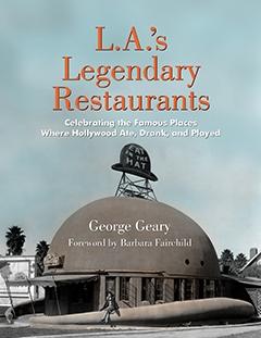 legendary_restaurants