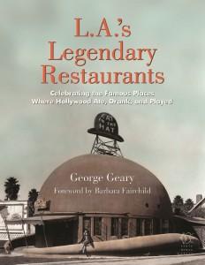 legendary_restaurants__b00
