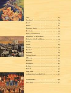 legendary_restaurants__b04