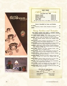 legendary_restaurants__b15