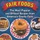 fair_foods3