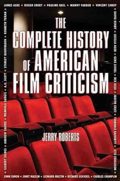 americanfilm