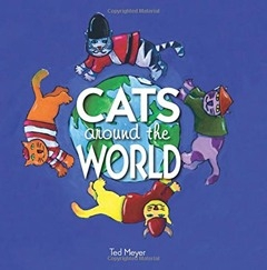 catsworld