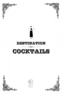 cocktails_01