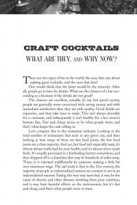 cocktails_07