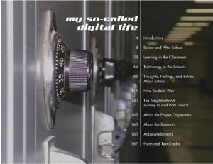 digitallife_01