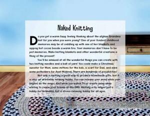 naked_knitting_a