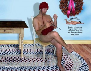 naked_knitting_b