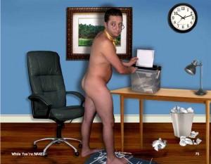 naked_tax_b