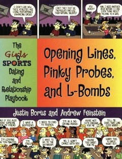 openinglines