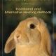 rabbitspec