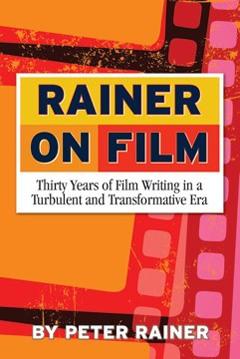 raineronfilm
