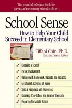 schoolsense