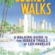 secretwalks
