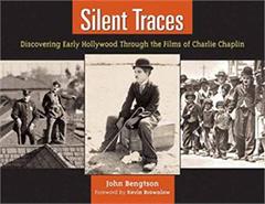 silenttraces