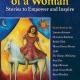 spiritwoman