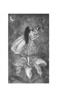 spiritwoman_08