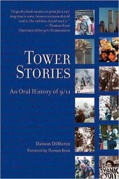 towerstories