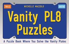 vanityplate