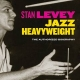 Jazz-Heavyweight-Final-Cover-small