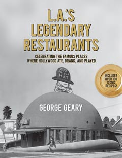 L.A.'s-Legendary-Restaurants-small