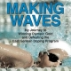 Making-Waves-Final-Revised-small