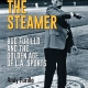 The-Steamer-Final-small