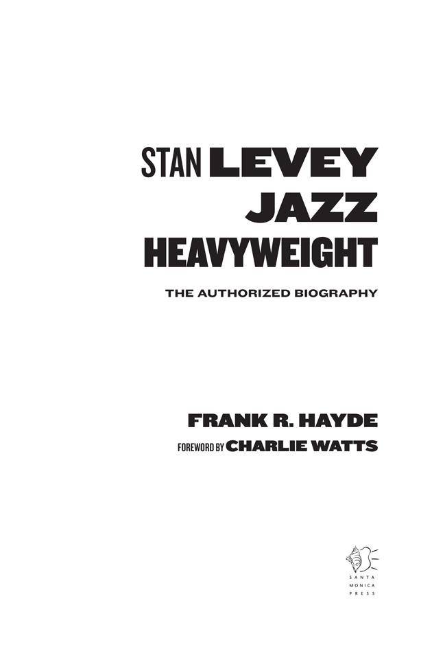 jazz_heavyweight_page_0001
