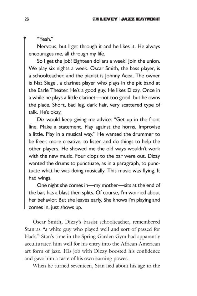 jazz_heavyweight_page_0024