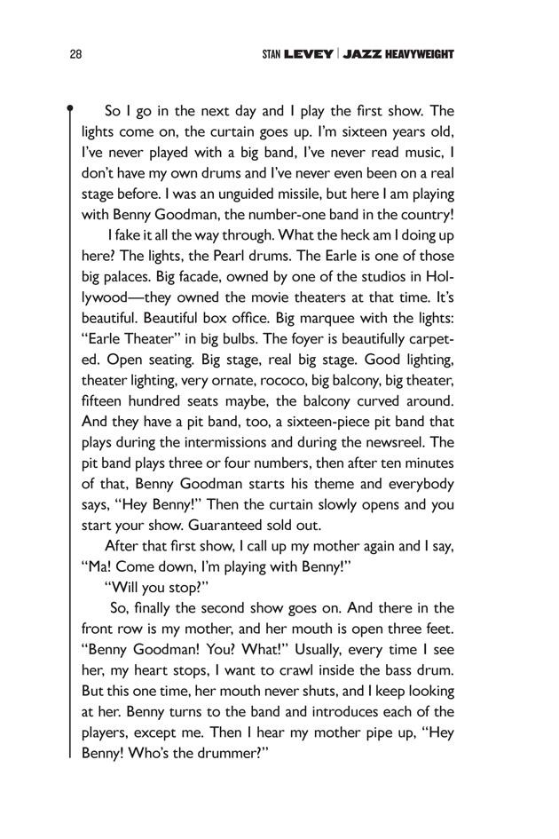 jazz_heavyweight_page_0026