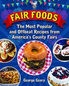 fair_foods